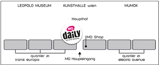 MQdaily Location