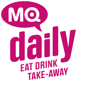 MQdaily
